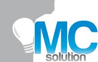 MC-Solution