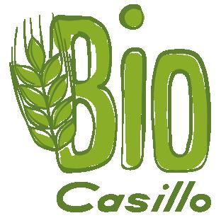 Casillo Bio