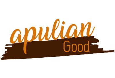 Apulia Good